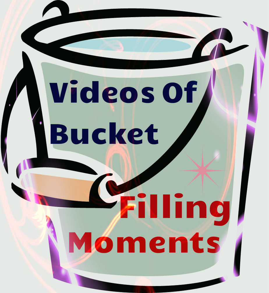 Bucket Filling Moments Videos  Readyteacher.com