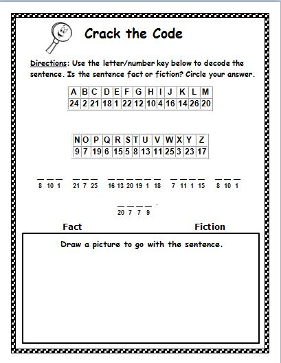 graphic regarding Printable Cryptogram Puzzles identify Cryptogram Puzzles Printable Cryptograms