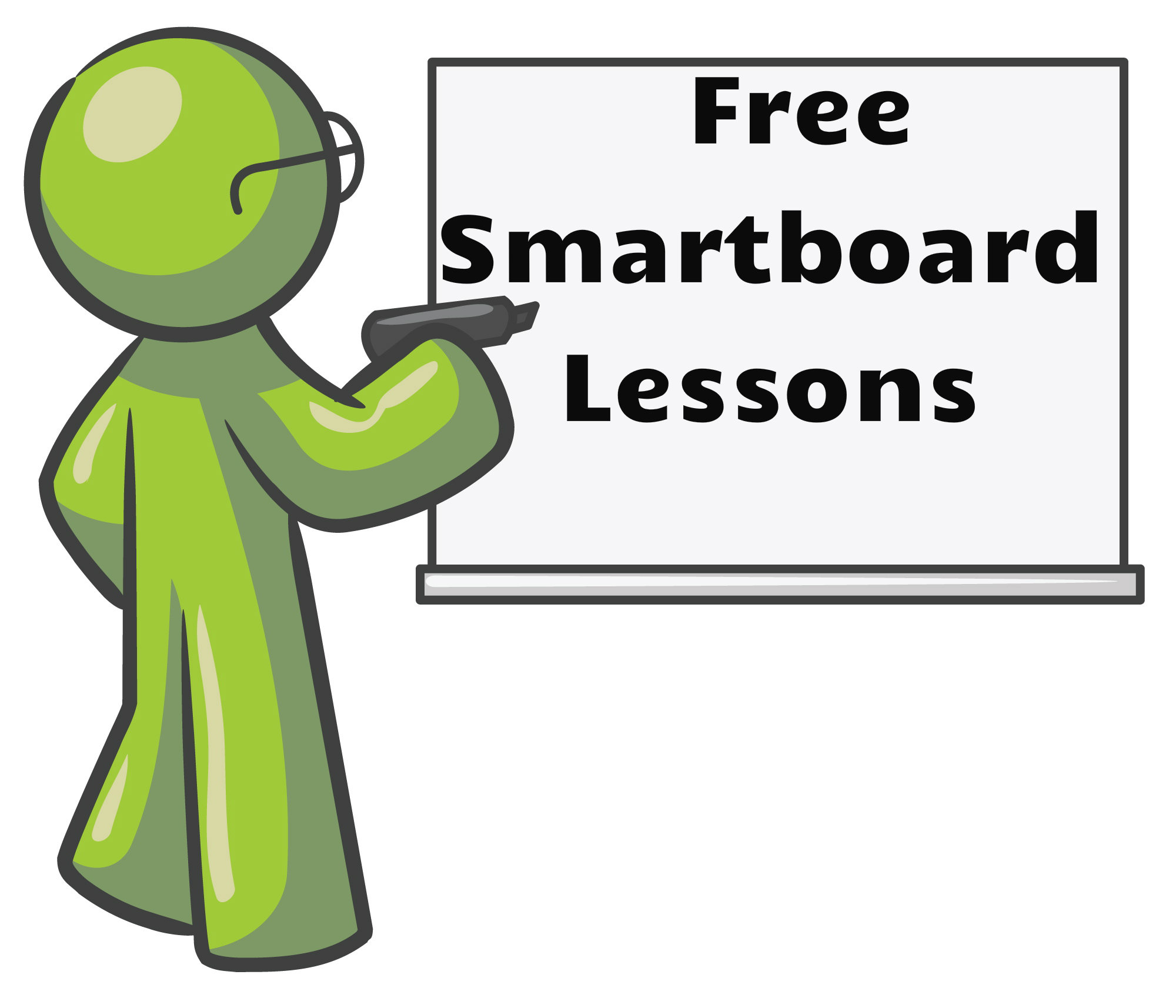 Smart board training tutorials
