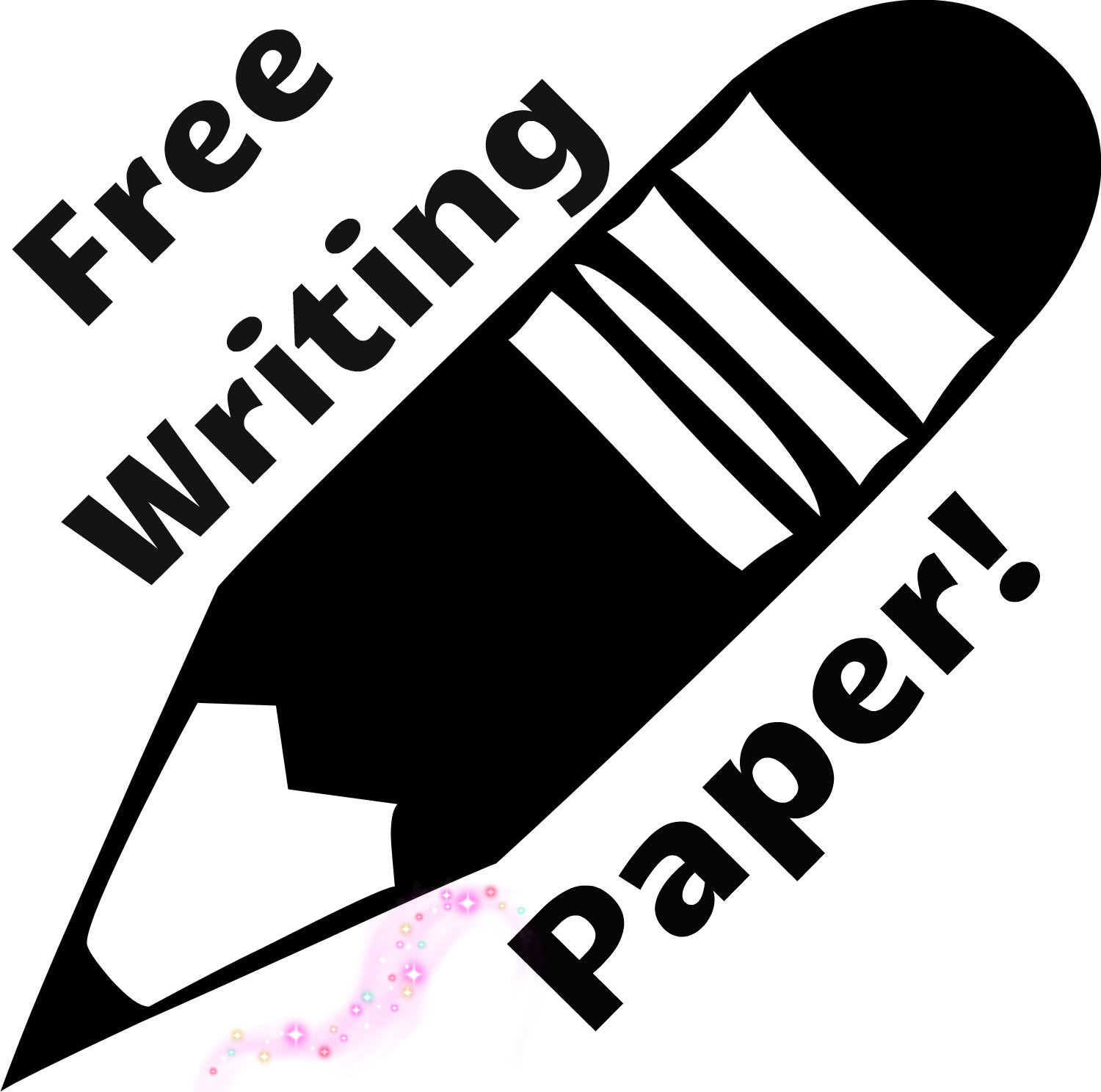 writing paper lined writing paper com writing paper