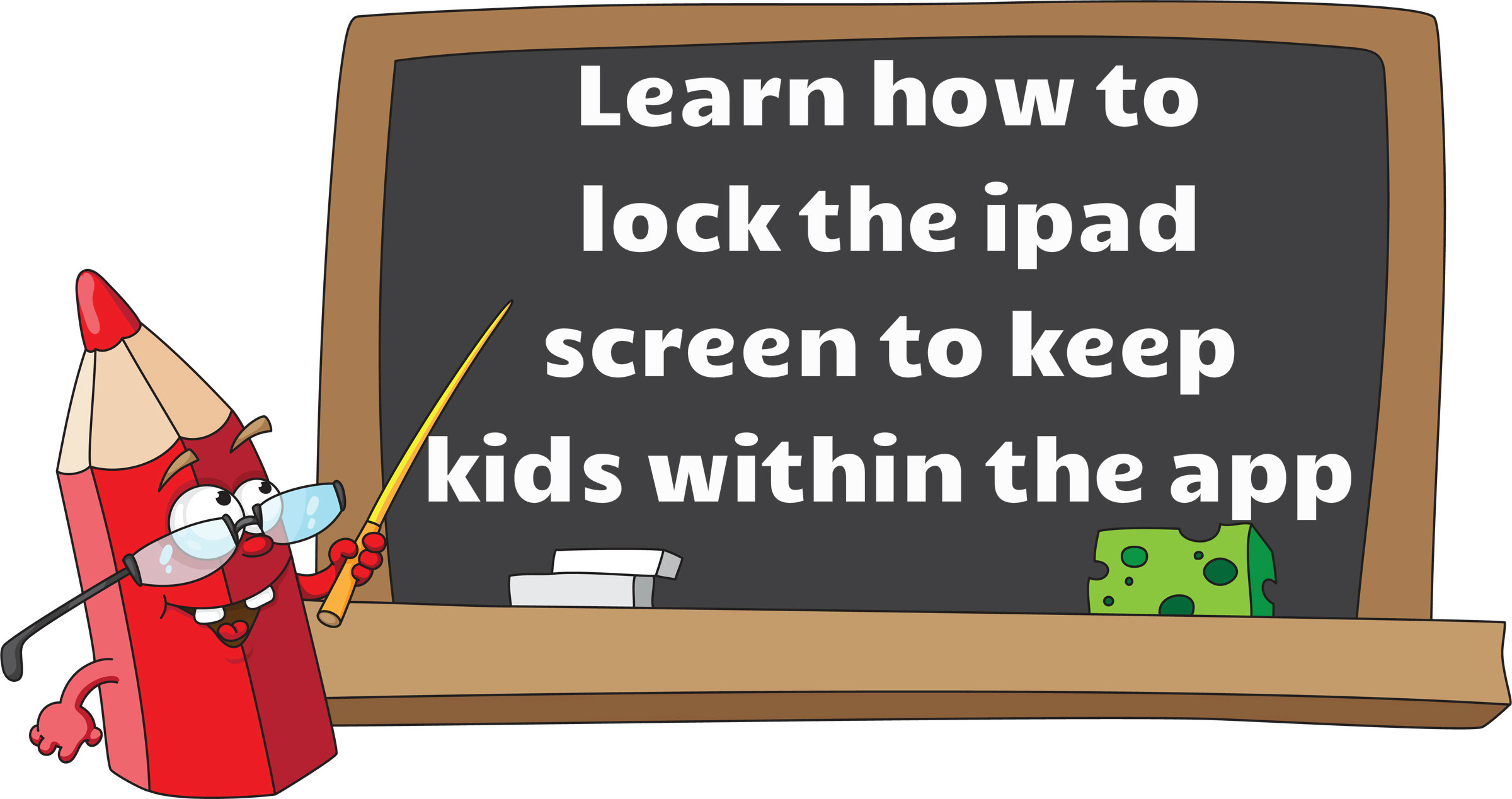 Ipad-tricks-and-tips.jpg