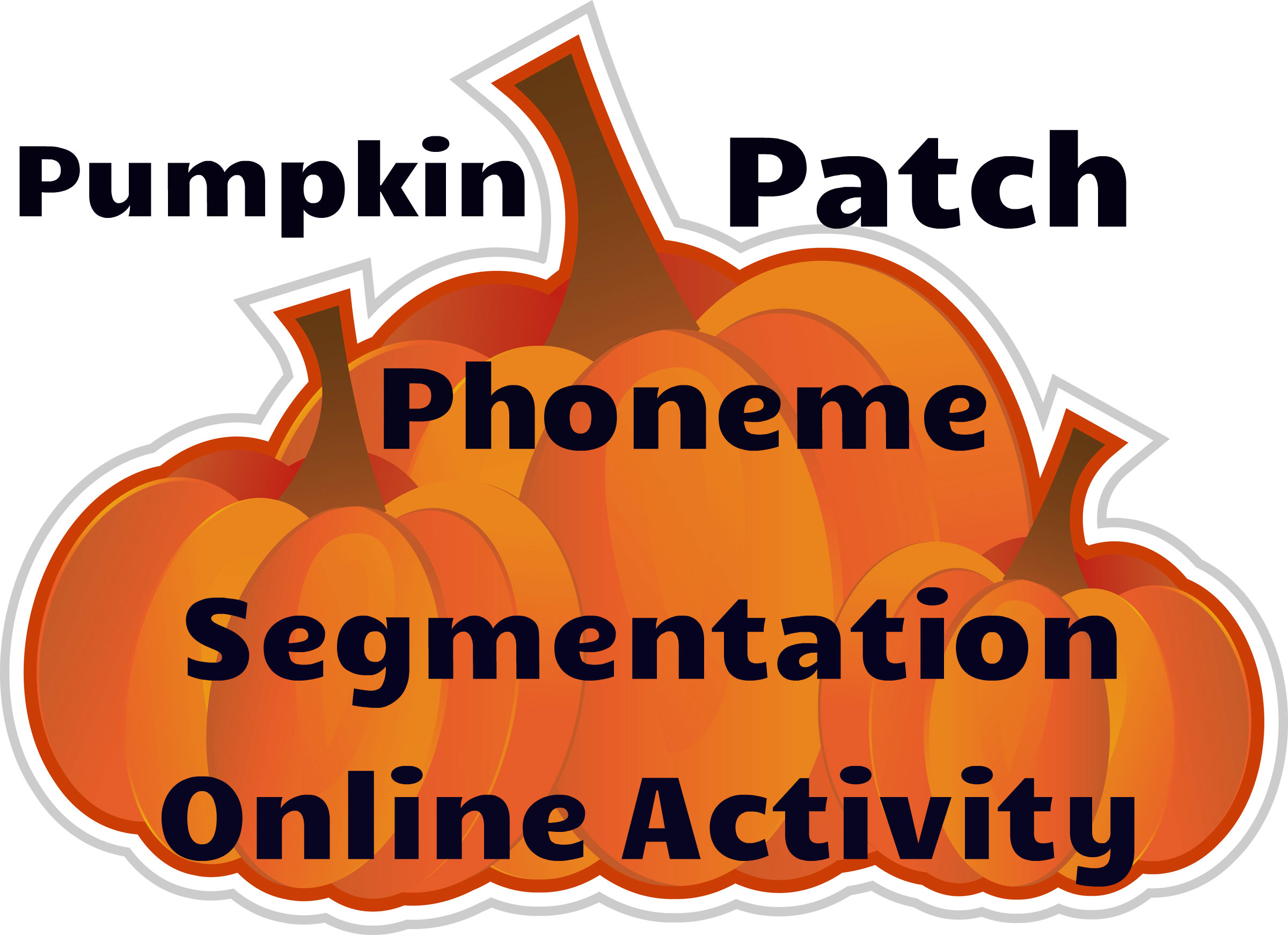 Phoneme Segmentation Game