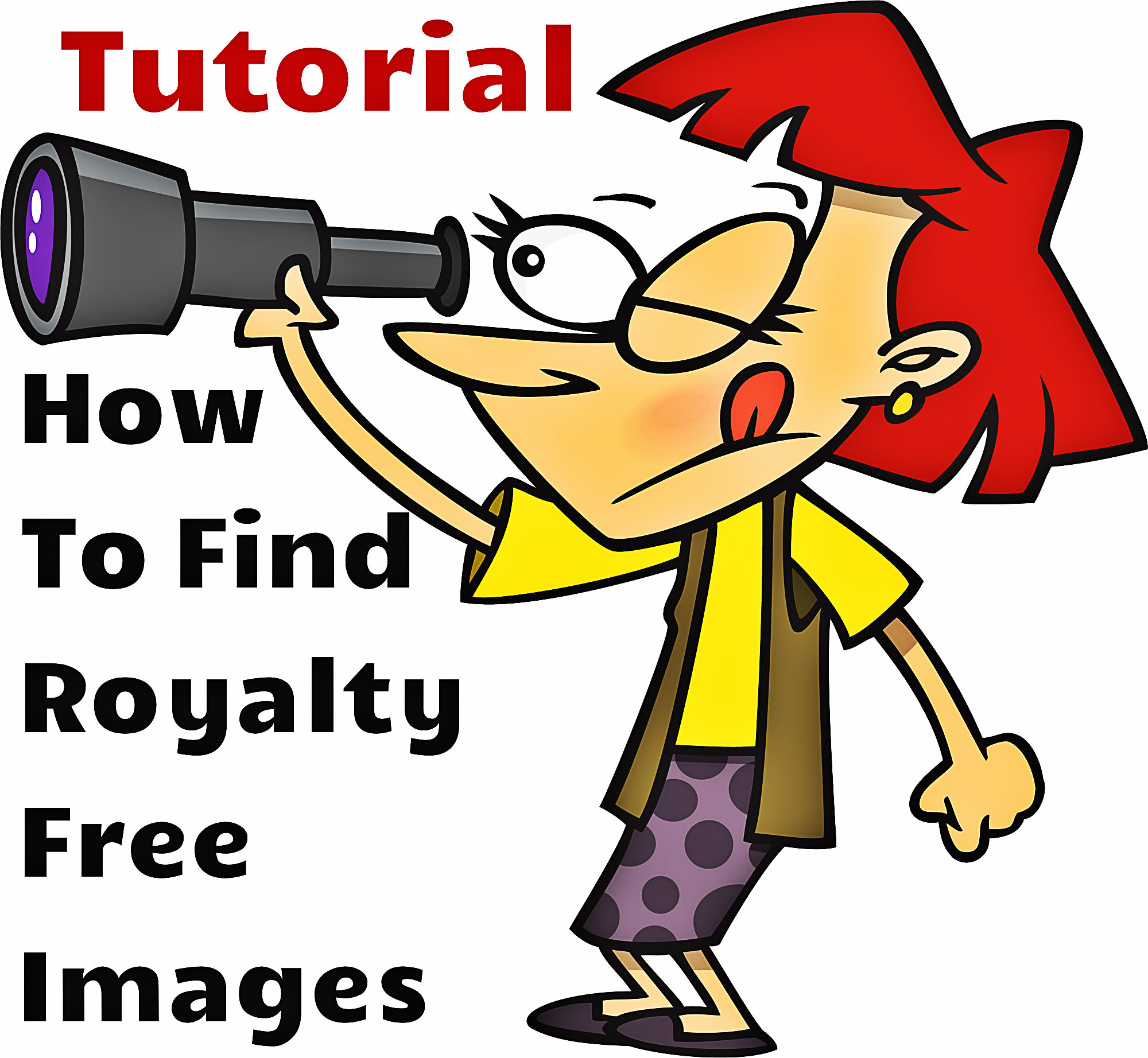 find a bundle of royalty free images in a snap let your