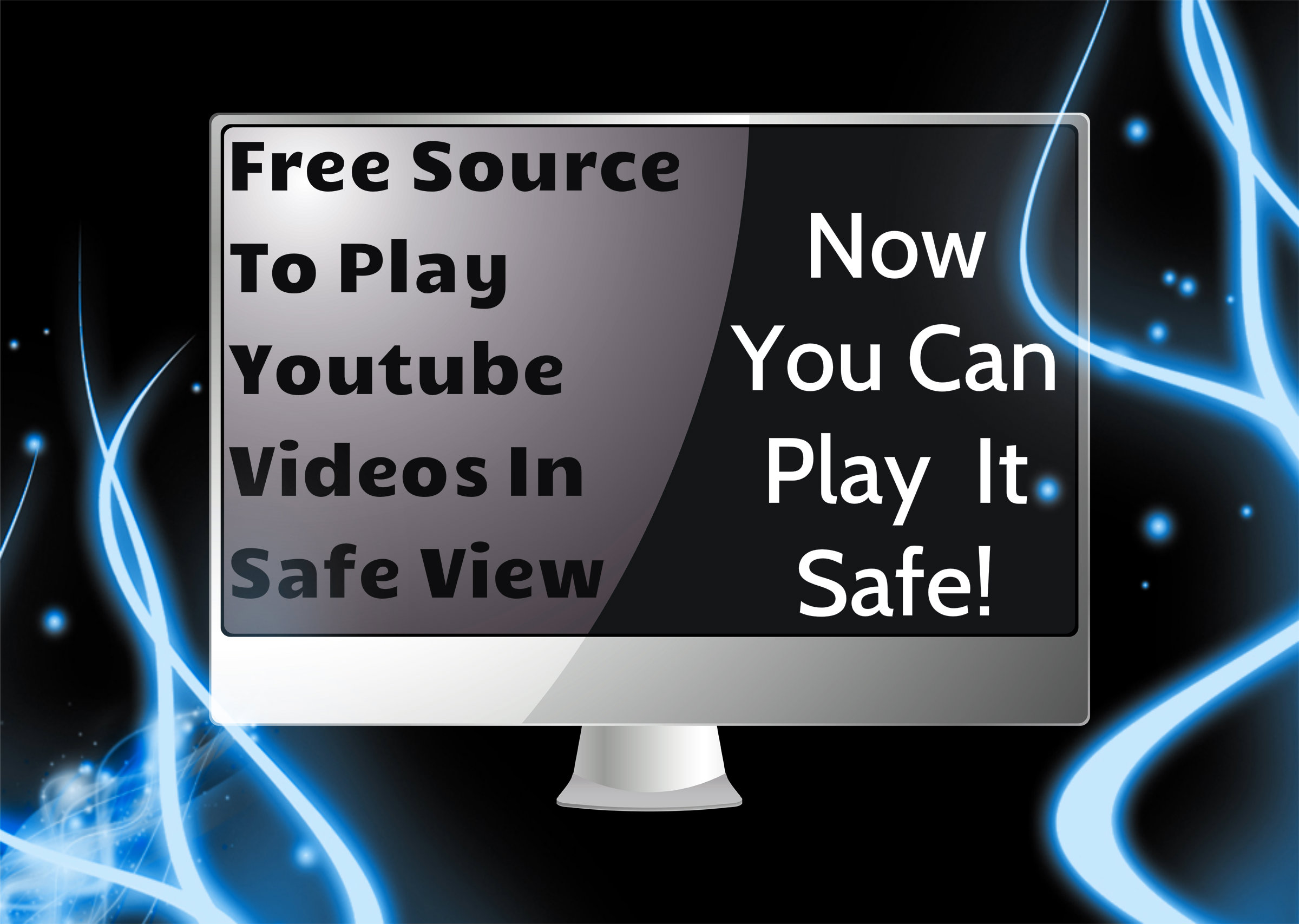 Safeshare.tv Site