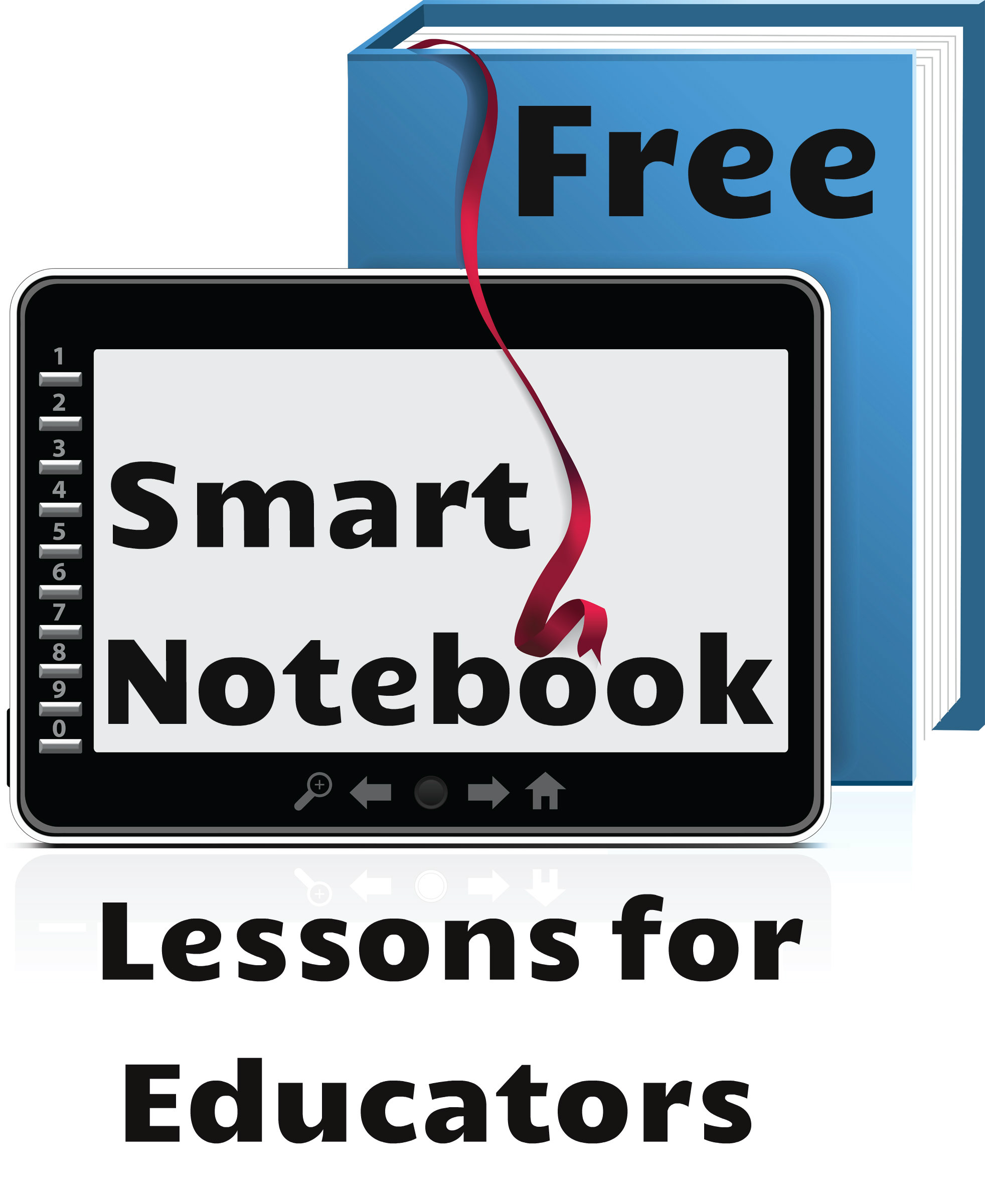 Smart Notebook Free Resource for Educators
