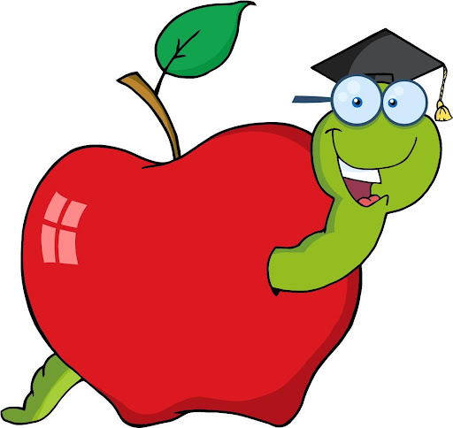 apple | Readyteacher.com