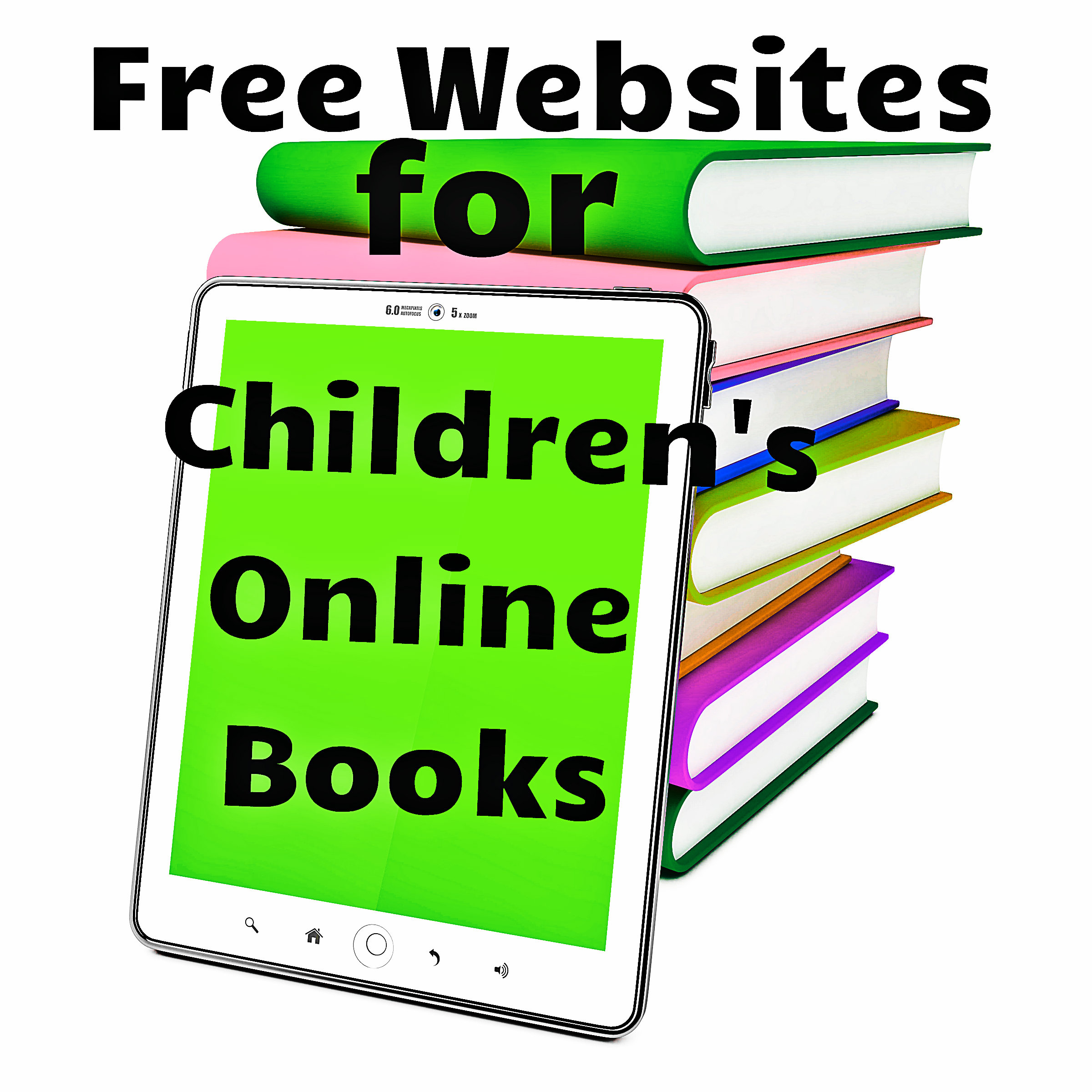 books online to read Download and read free e-books at onreadcom - the best online ebook storage each book is available in several versions: rtf, txt, pdf, epub, palmdoc, fb2, playable on various media devices become a literary critic and write your own review to any book.